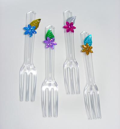 decorative-cutlery