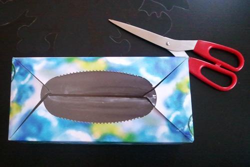 tissue-box-gift-box01