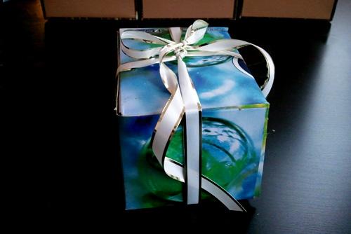 tissue-box-gift-box06