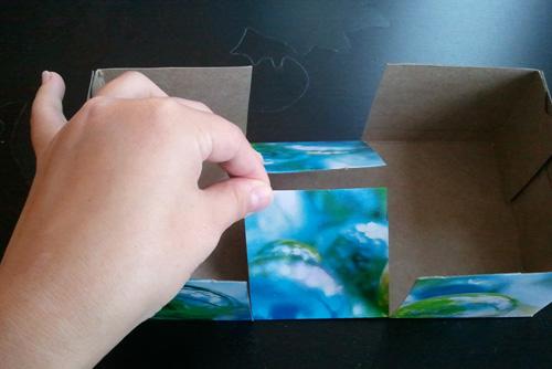 tissue-box-gift-box03