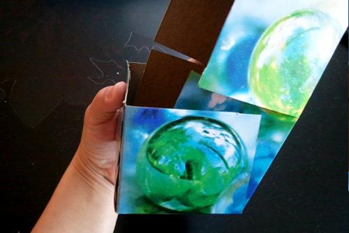 tissue-box-gift-box04