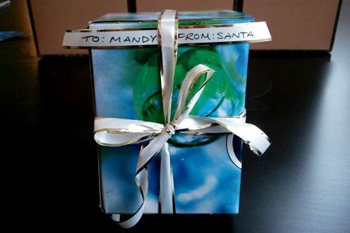 SAMStissue-box-gift-box07
