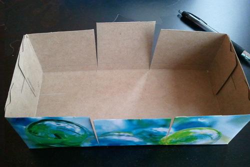 tissue-box-gift-box02