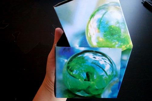 tissue-box-gift-box05