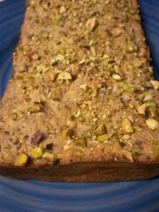 banana_pistachio_cake
