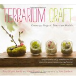 terrarium-craft