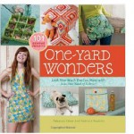 One-Yard-Wonders