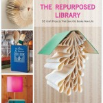 REPURPOSED-LIBRARY