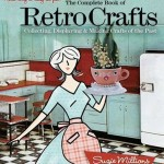 RETRO-CRAFTS