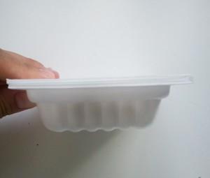 Japanese natto